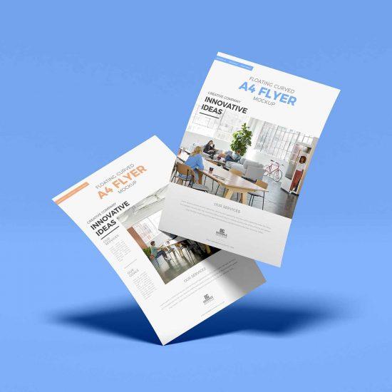 Branding-A4-Flyer-Mockup-1