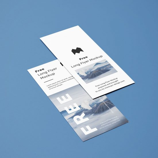 Free-Long-Flyer-Mockup-PSD-Set-2