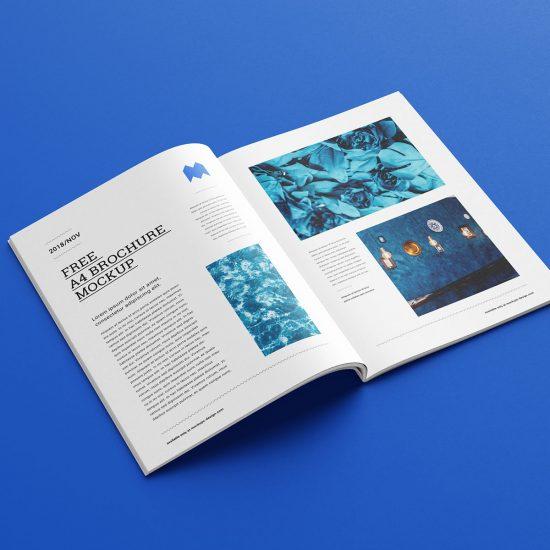 Free-Magazine-Mockup-PSD-Set-1