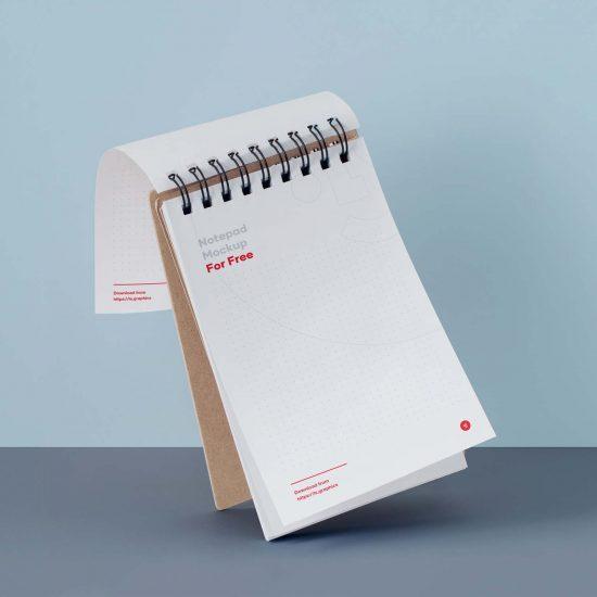 Notepad-Mockup-3
