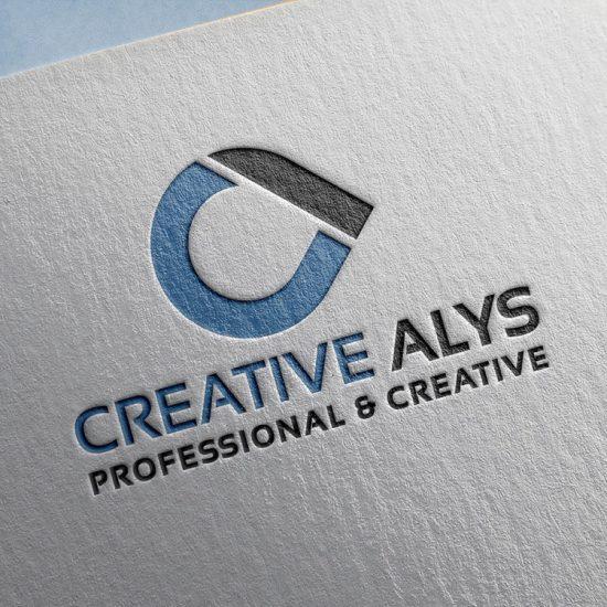 Paper-Pressed-PSD-Logo-Mockup-1000×750