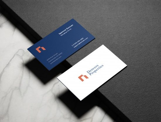 business-card-mockup_144389-40
