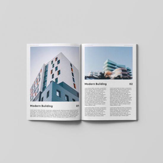 free-open-thick-magazine-mockup-psd